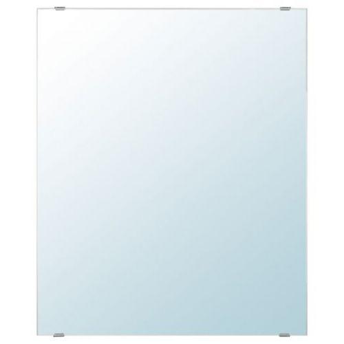 LETTAN ЛЕТТАН, Зеркало, 80x96 см - 404.353.12