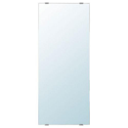LETTAN ЛЕТТАН, Зеркало, 40x96 см - 504.353.16
