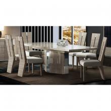 Стол DAPHNE обеденный 2,0-2,5 м