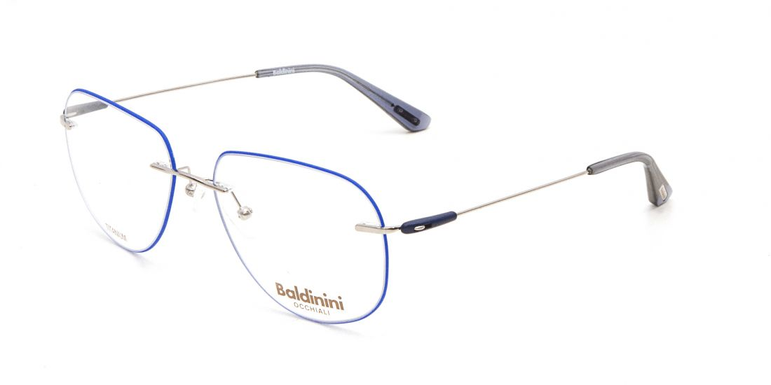 Очки Baldinini (Балдинини) BLD 2077 MM 703