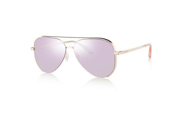 Очки солнцезащитные BOLON BL 7017 D62