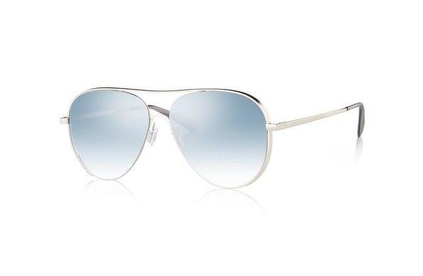 Очки солнцезащитные BOLON BL 7019 B90
