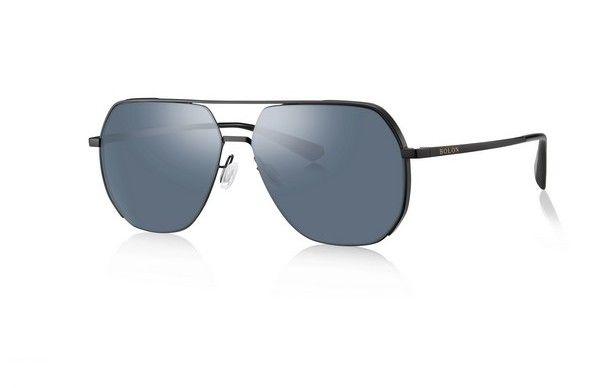 Очки солнцезащитные BOLON BL 7026 C11