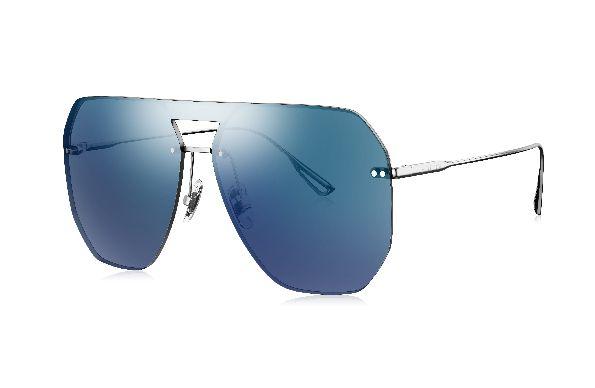Очки солнцезащитные BOLON BL 7051 B91