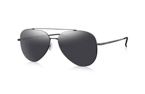 Очки солнцезащитные BOLON BL 8010 D12