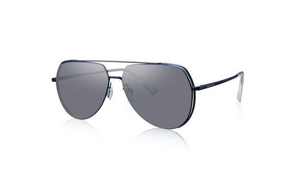 Очки солнцезащитные BOLON BL 8025 D70
