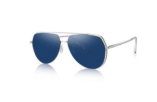 Очки солнцезащитные BOLON BL 8025 D90