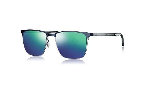 Очки солнцезащитные BOLON BL 8033 D70