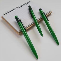 ручки с логотипом в новосибирске