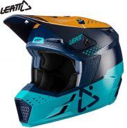 Шлем Leatt Moto 3.5 V21.4