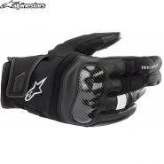 Перчатки Alpinestars SMX Z Drystar, Черные
