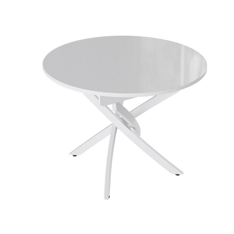 Стол «Diamond» тип 3