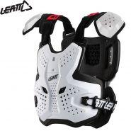Защита тела Leatt 3.5 Pro S21, Белая