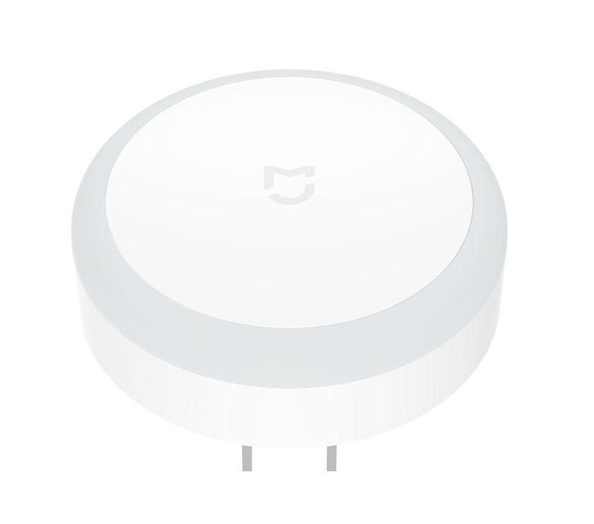 Ночник Xiaomi Mijia Plug-in Night Light (MJYD04YL)