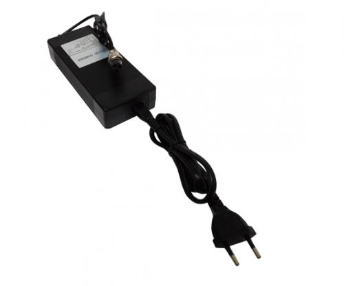Зарядное устройство 48V 2A для электросамоката Kugoo G-Booster