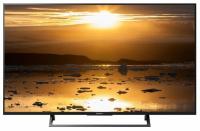 """Телевизор Sony KD-49XE7005 48.5"""""""