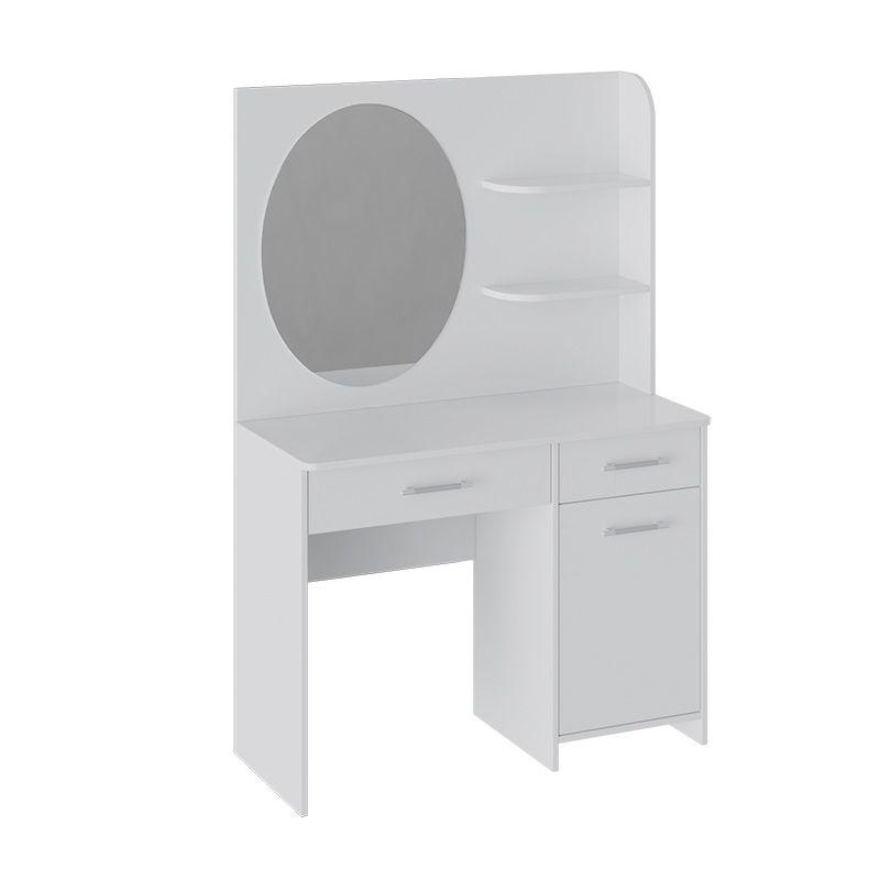 Стол туалетный «Эвита»
