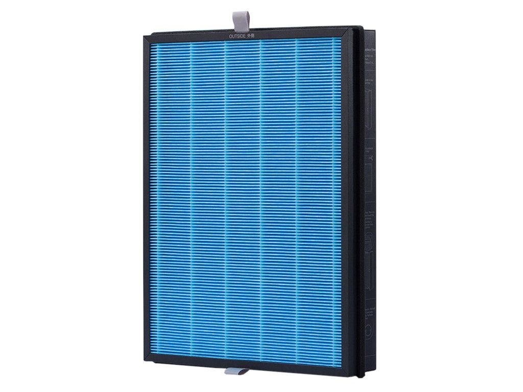 Фильтр для настенного очистителя воздуха Smartmi Fresh Air System ( XFXTLX01ZM )