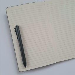 ежедневники с логотипом в новосибирске