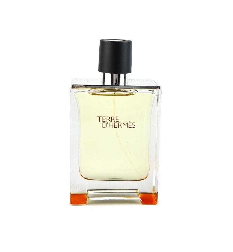 Hermes Terre D'Hermes 100 мл A-Plus