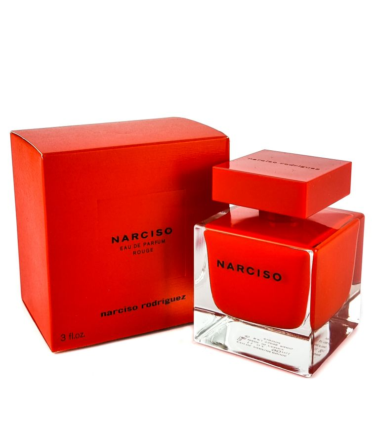 Narciso Rodriguez Narciso Rouge A-Plus 90 мл