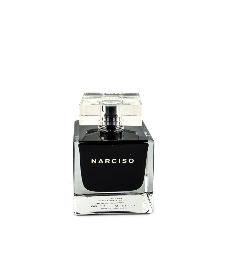 Narciso Rodriguez Narciso eau de toilette 90 мл A-Plus