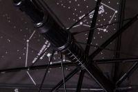 Зонт Levenhuk Star Sky Z10 - приближенный вид
