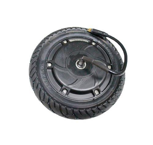 Мотор-колесо для электросамоката Kugoo S2/S3 350W 36V