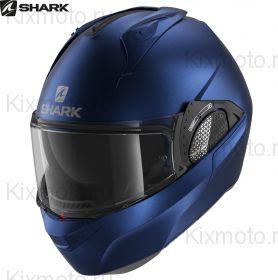 Шлем Shark Evo-GT, Синий