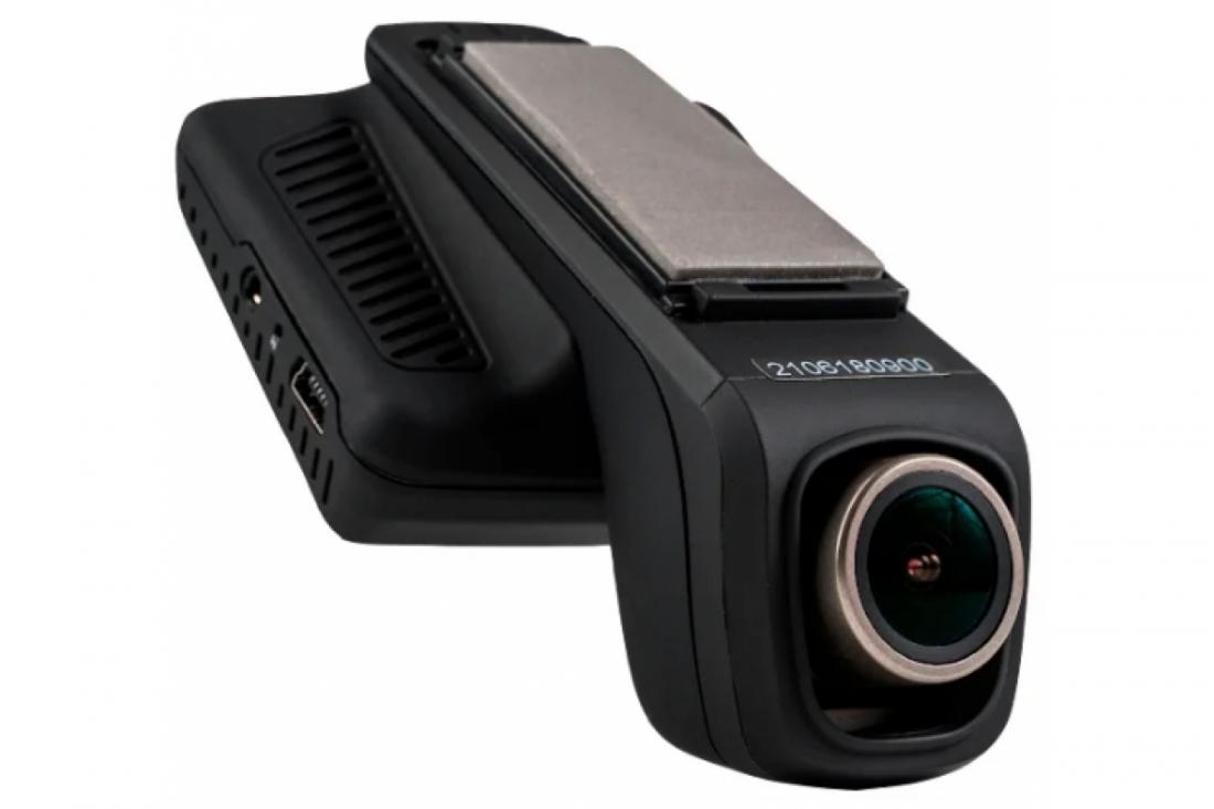 VIPER C3-625 Wi-Fi Автомобильный Видеорегистратор