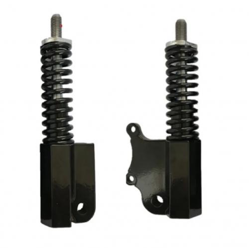 Амортизаторы для электросамоката  Kugoo M4  (Комплект)