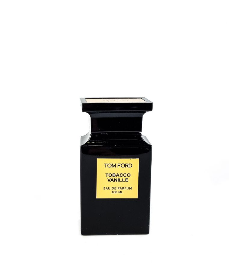 Tom Ford Tobacco Vanille 100 мл A-Plus