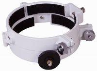 Кольца крепежные Sky-Watcher для рефракторов 114–116 мм (внутренний диаметр 115 мм) - вид справа