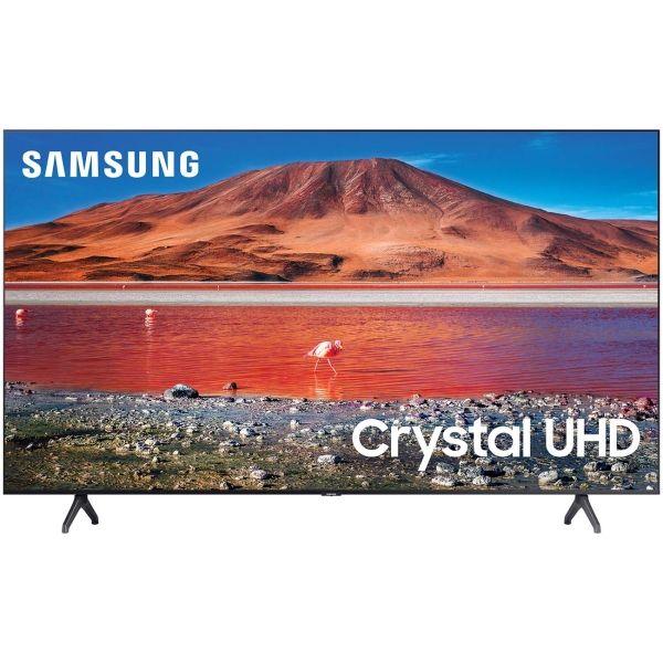 Телевизор Samsung UE75TU7100U