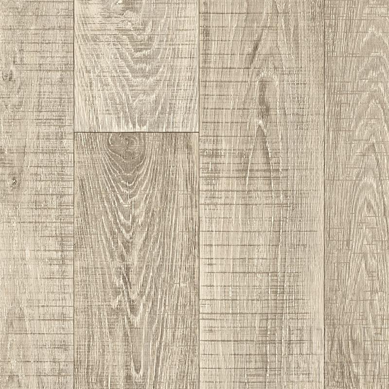 Метрополитан Winter Oak 855 - 3.0