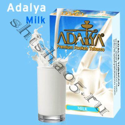 Adalya - Milk, 50гр