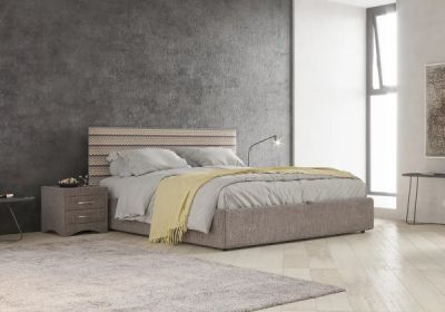 Кровать Sonberry Tiffany