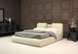 Кровать Sonberry Opera Compact