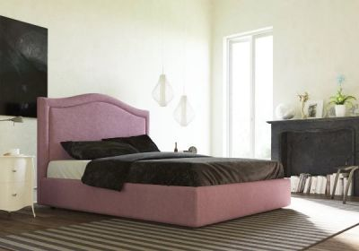 Кровать Sonberry Calvaro