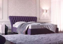 Кровать Sonberry Federika