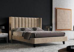 Кровать Sonberry Darling L