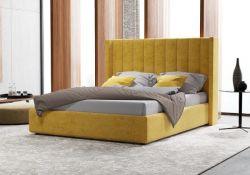 Кровать Sonberry Darling