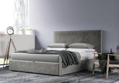 Кровать Sonberry Manhattan