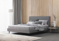 Кровать Sonberry Sylia