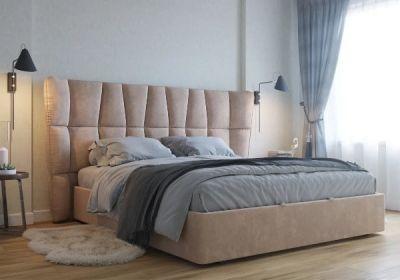 Кровать Sonberry Timo