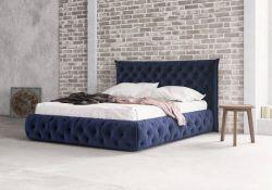 Кровать Sonberry Niko