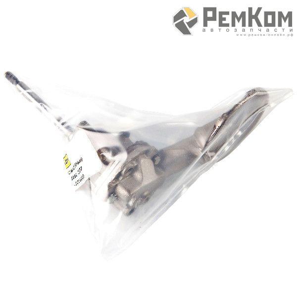 RK07008 * 2101-1011010 * Насос масляный для а/м 2101-2107