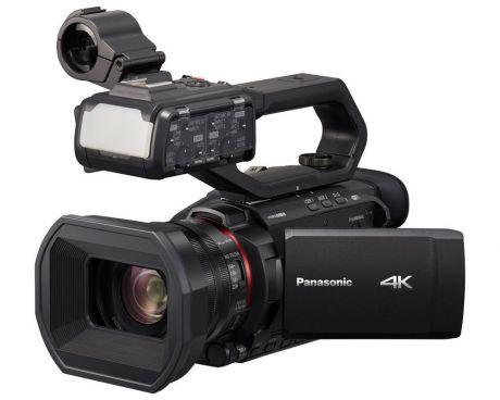 Видеокамера Panasonic HC-X2000