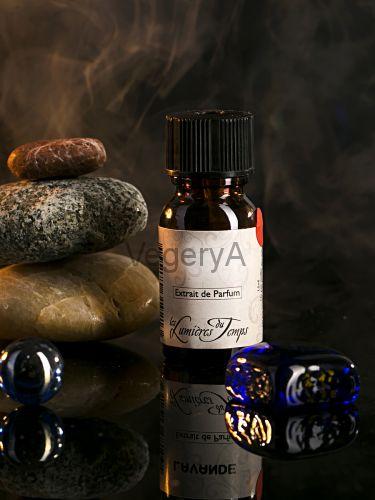 Сильный экстракт аромата из Грасса Бергамот