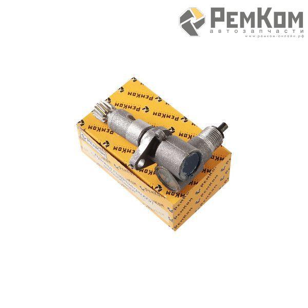 RK09037 * 2106-1702150 * Приводспидометра5-ступенчатой КПП для а/м 2104, 2106, 2107 (13 зубьев)